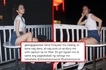 Deny pa more te? Barbie Imperial under fire after netizen points out apparent disparity in a photo actress claims as 'no filter'