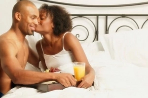 15 fascinating sex stats on your people. Here is how your generation enjoys love!