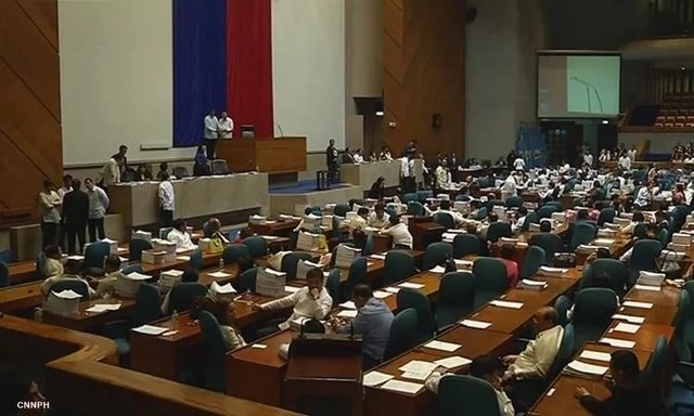 Good News! Senate Approves Extending Passport Validity to 10 Years!