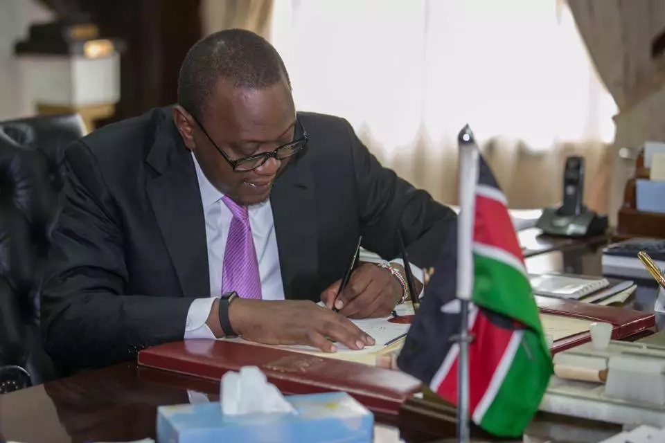 Number of Kenyan politicians in polygamous marriages