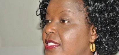 MWANASIASA mashuhuri wa Jubilee kukaa KOROKORONI siku 5 zaidi