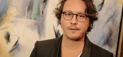 Baron Geisler apologizes for anti-drug war remarks, reaches out to Davao bomb victims