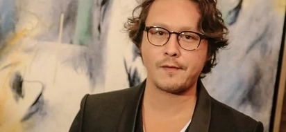 Baron Geisler apologizes for anti-drug war remarks, reaches out to Davao bomb victims