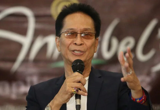Investigate De Lima for proliferation of drugs – Panelo