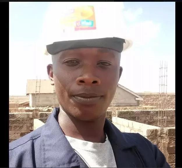 Mwanamume apokea 60,000 kwa simu kimakosa, akifanyacho kitakushangaza