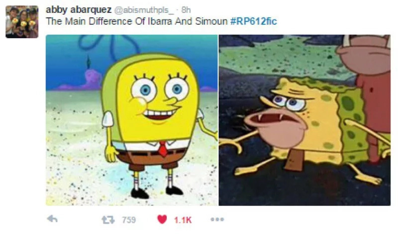 HistoriPuns, Hype, and Hamilton: 30+ Tweets that will make you appreciate Filipino wit
