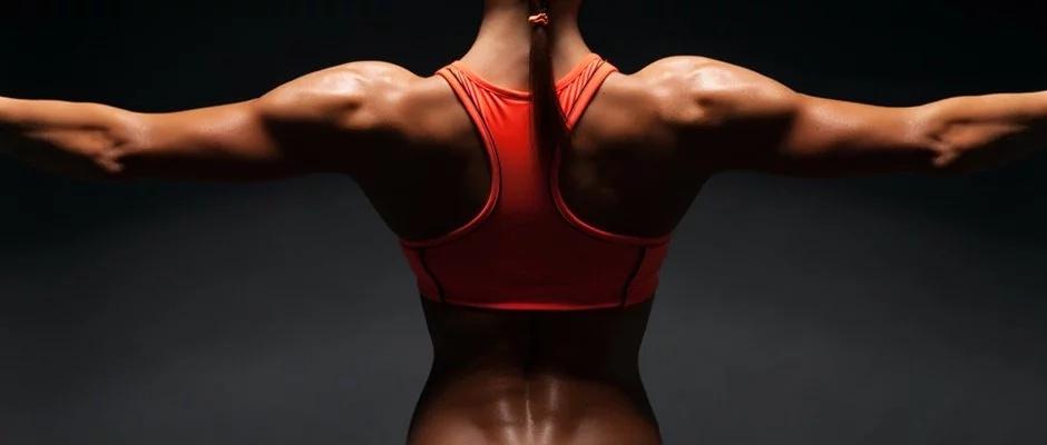 36fd925f3a959 8 Exercises to Get Rid of Lower Back Fat