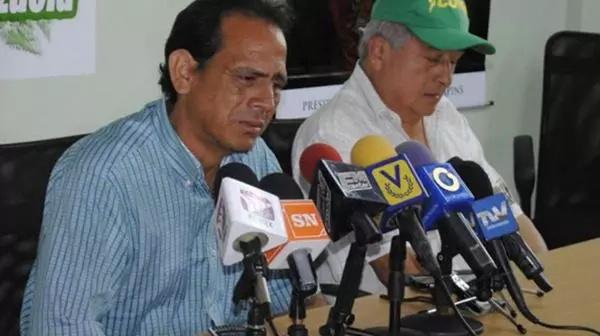 Canibalismo en una cárcel de Venezuela