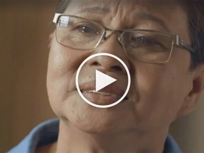 McDo's touching tribute to an inspiring teacher moves netizens to tears