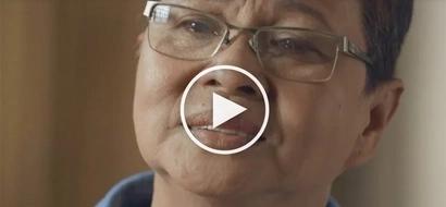 McDo's touching tribute to an inspiring teacher moves netizens to tears