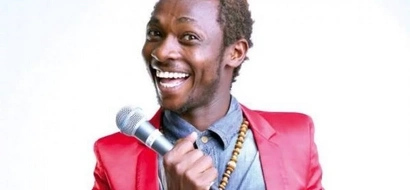 Churchill Show comedian accused of conning a female fan, see amount
