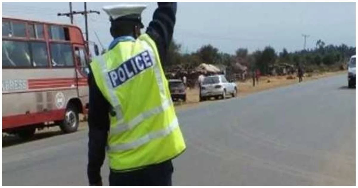 Irate NASA supporters mercilessly beat up police officer in Naivasha
