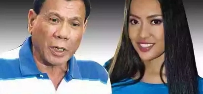 It's confirmed! Mocha Uson is now part of the Duterte administration as MTRCB member