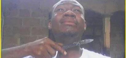 Jamaa ajitia KITANZI baada ya kugundua amekuwa akilea watoto wa wenyewe