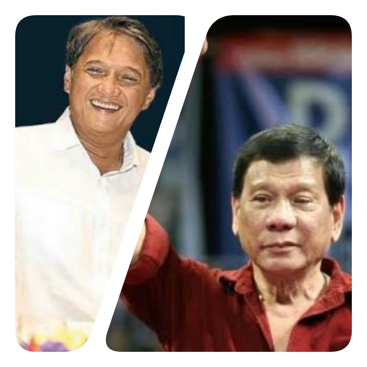 Floirendo gave Duterte P75M out of 'brotherly love'