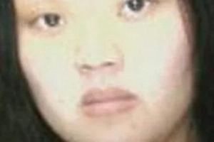 Condenaron a cadena perpetua a mujer que mató a su bebé cocinándola en un microondas