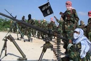 Magaidi wa al-Shabaab watekeleza shambulizi HATARI dhidi ya Rais