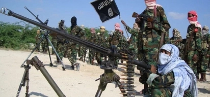 Al-Shabaab in yet another attack, kill three Kenyans