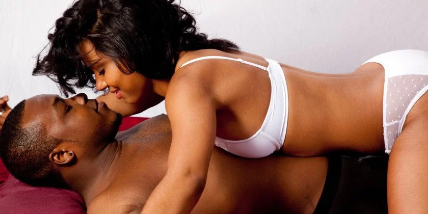 Tricks unfaithful women use to avoid getting caught