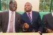 Raila Odinga can be killed and Kenya will move on - Moses Kuria