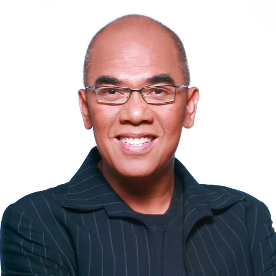 Boy Abunda shows off his resthouse in Cavite