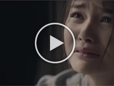 5 Hugot Commercials You'd Definitely Relate To