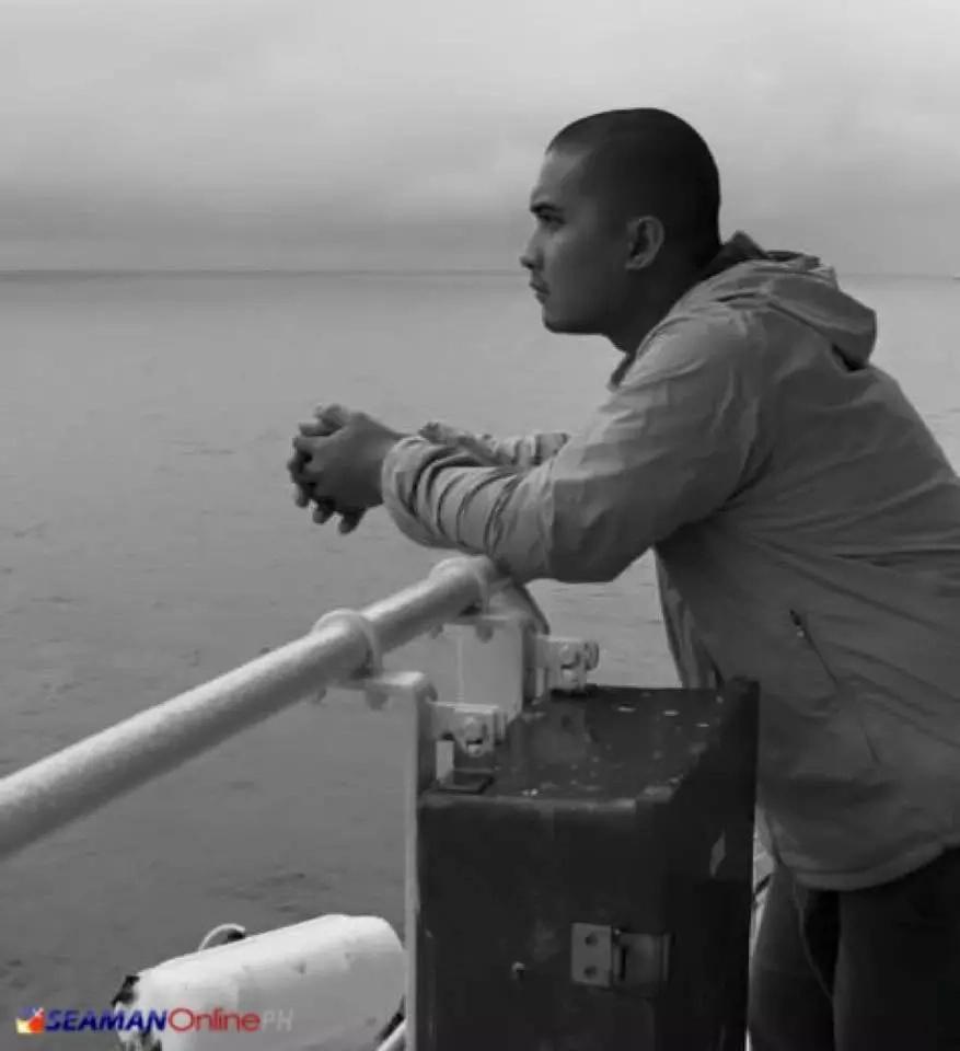pinoy-seaman