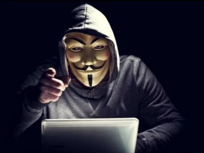 Calm down: You will get hacked; here's how to mitigate the harm