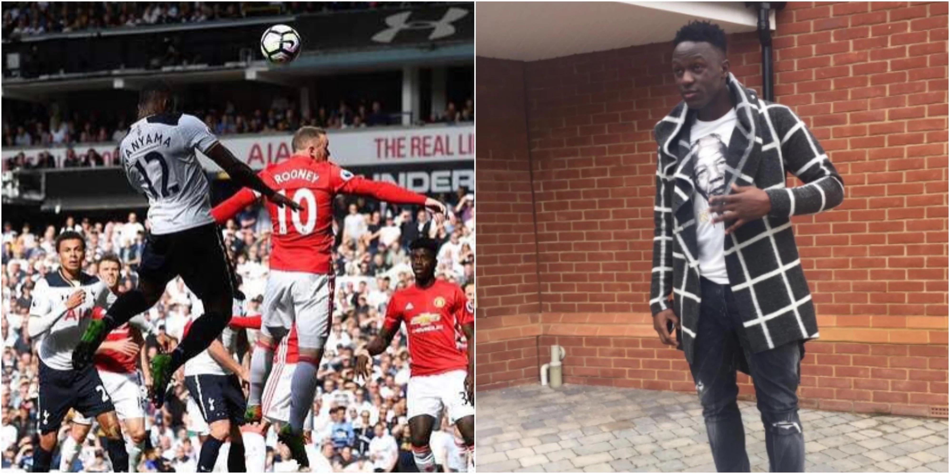 Super-rich Kenyan soccer star Victor Wanyama lands another multi-million deal