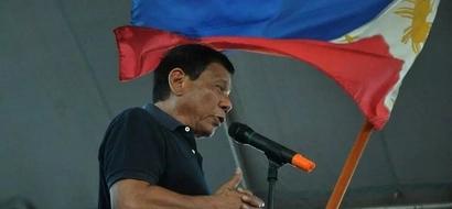 One Bicol pledge 1M votes for Duterte