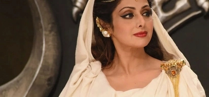 Is Sridevi dead? Find out now!