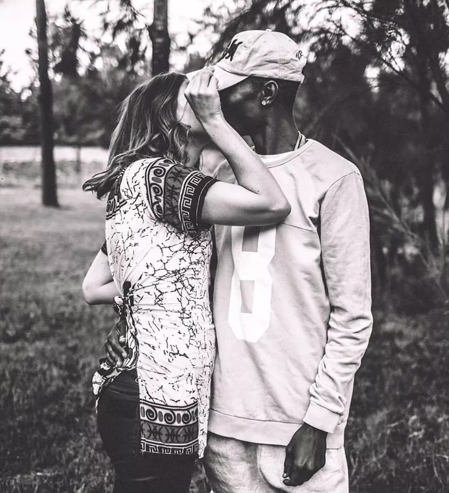 Octopizzo wants a wedding but this is why there hasn't been one yet