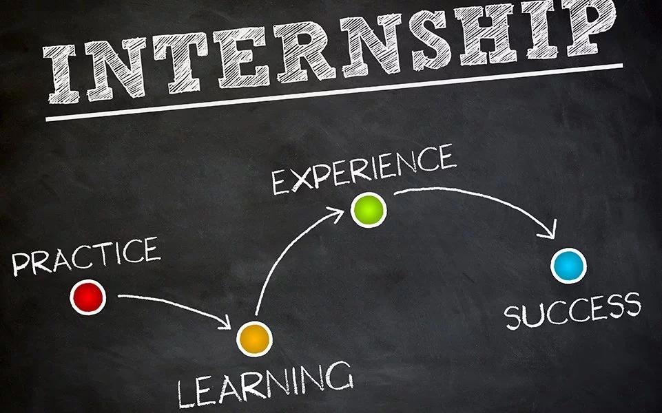 Entry Level Jobs in Kenya: Beginning Your Career Journey