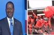 Raila ni mjanja na sio mkweli anavyoonekana na ndio maana nilisusia mdahalo na yeye - Uhuru
