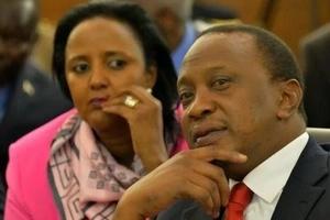 Waziri Amina apata pigo lingine siku chache baada ya kushindwa katika uchaguzi wa AU