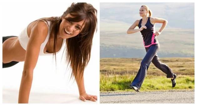 Estos fantásticos consejos te ayudarán a retomar el ejercicio