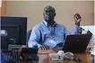Nation Media Group yamwachisha kazi mwanahabari aliyetumia bunduki kumlazimisha mwanafunzi kulala naye (picha)