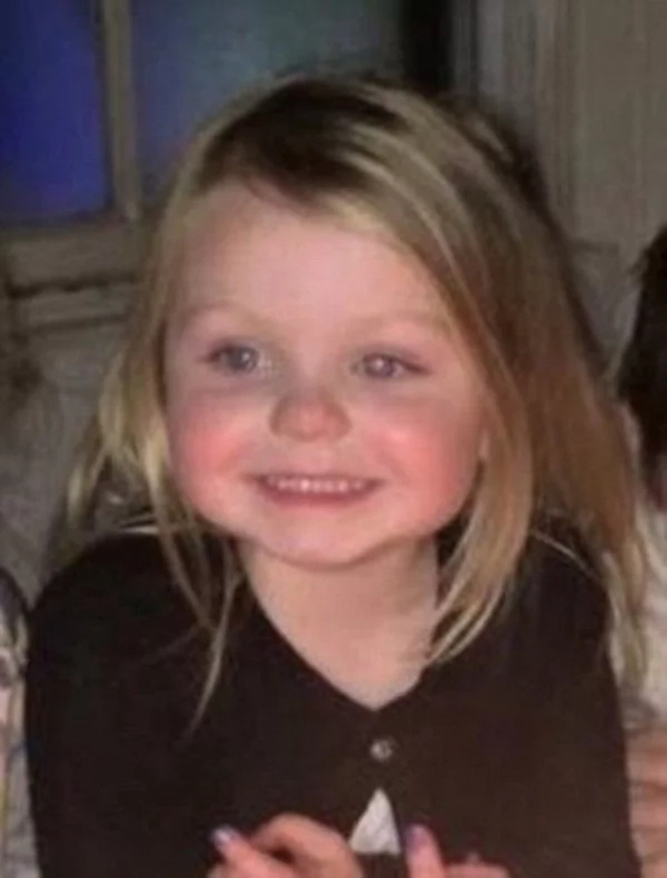Blonde Mother Vanished with Two Children. Then Kids Were Found...