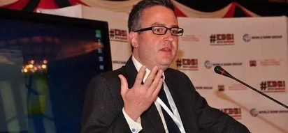 Forget Politics for a day and celebrate Mashujaa day - UK high commissioner to Kenya tells Kenyans