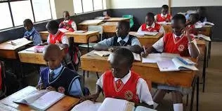 KNEC to administer different exams for public, private