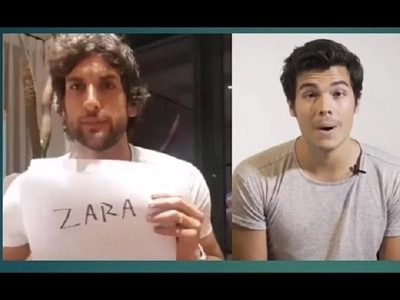"""Erwan Heussaff calls Solenn's husband and brother-in-law Nico Bolzico """"bobo"""""""