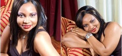 Former 'Mombasa Raha' K24 presenter robbed