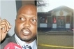 Not Me! Moses Kuria distances himself from arson accusations