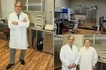 Giving another chance! Meet doctor who wants to bring the brain dead back to life. Bizarrely, he already has volunteers