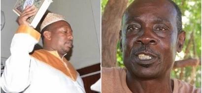 Mahakama ya Mombasa yamwachilia huru Mike Sonko (picha)