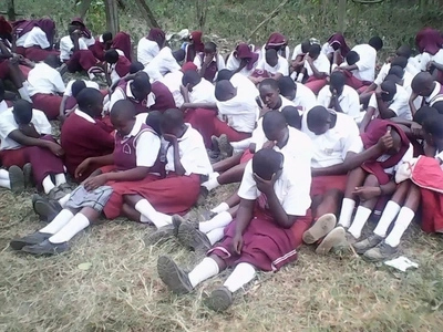 Examinations council clears the air on why some KCPE candidates are getting XX as their result