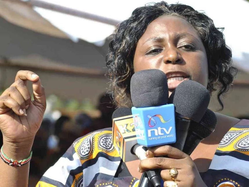 ODM MPs claim Jubilee attempted to bribe them