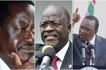 Magufuli clarifies on his involvement in Kenya's general election