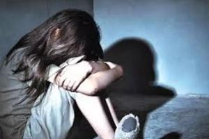Lincharon a un hombre que apuñaló e intentó violar a dos niñas en Colombia