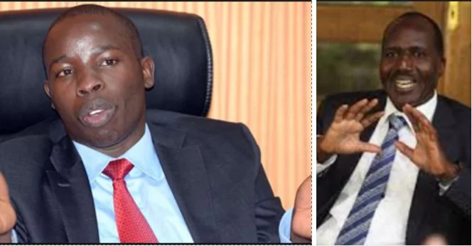 Senator exposes governors' DEVIOUS plot to retain their seats
